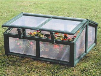 KETER - planteo - Greenhouse Frame
