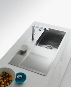 Franke -  - Kitchen Sink