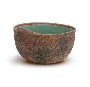 Patricia Vieljeux -  - Salad Bowl