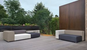 CALMA - dorm - Garden Furniture Set