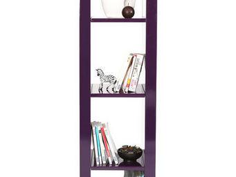 Miliboo - haily etagere - Shelf