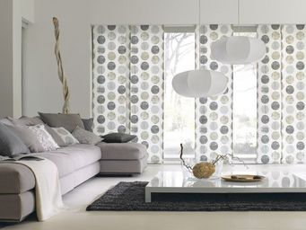 Heytens -  - Lace Curtain