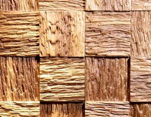 3D DISTRIBUTION -  - Wall Covering