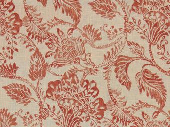 KA INTERNATIONAL - adur caldero - Fabric