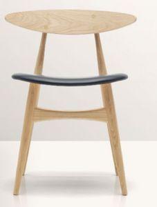 Carl Hansen & Son -  - Chair