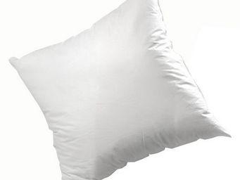 Dodo - oreiller aegis - Pillow