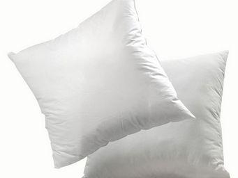 Dodo - oreiller maxiconfort© micro soie en lot de 2 - Pillow