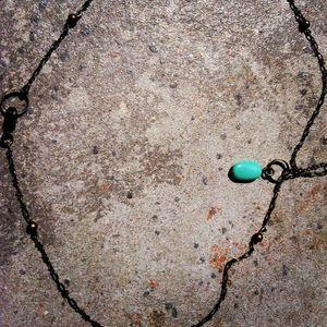 MA&DE -  - Necklace