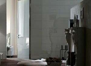 Designity -  - Internal Glass Door