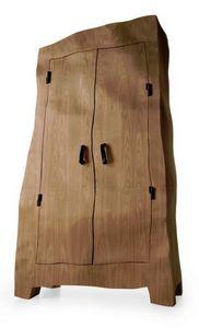 MAARTEN BAAS -  - Wardrobe