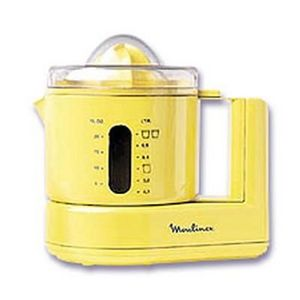 Moulinex - citroplus - Citrus Press