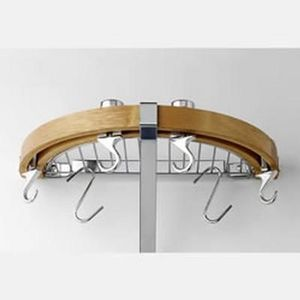 TYPHOON -  - Utensil Rack