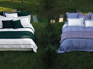 huge selection of 48dc6 5d629 Duvet cover - Furniture covers | Decofinder