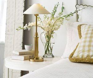 CIRCA LIGHTING -  - Bedside Lamp