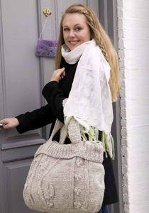 En Gry & Sif -  - Handbag
