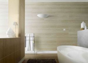 Grosfillex - collection attitude - Wall Covering