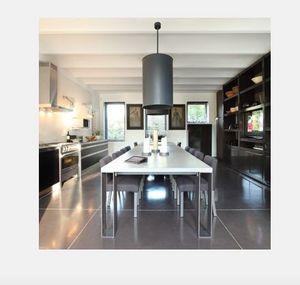 Ph Collection - bémol - Rectangular Dining Table