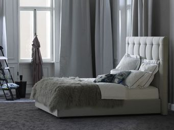 Schramm -  - Double Bed