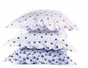 D. Porthault -  - Pillowcase