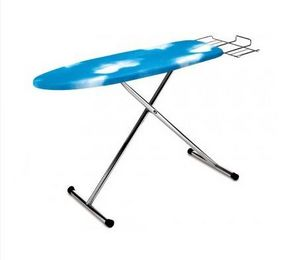 Astoria - rt 049 b3 - Ironing Board