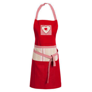 MAISONS DU MONDE - tablier louise - Kitchen Apron