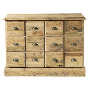 MAISONS DU MONDE - comptoir dordogne - Craft Furniture
