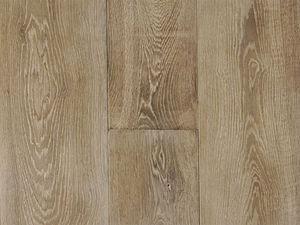 SURFACE NATURE -  - Wooden Floor