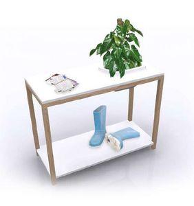 BELLILA - volcane - Console Table