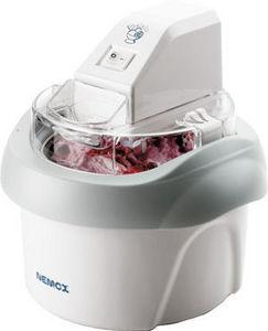 Roller Grill - sorbetiere 1 l - Ice Cream Maker