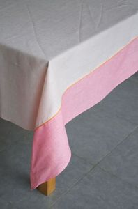 MARCELISE - link - Rectangular Tablecloth