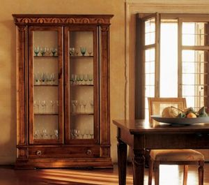 Cantiero -  - Display Cabinet