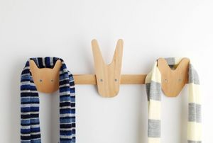 ALL LOVELY STUFF -  - Children's Clothes Hook
