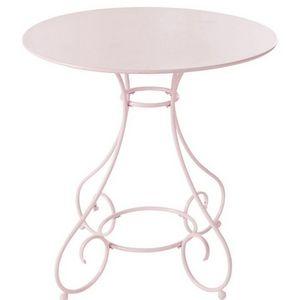 MAISONS DU MONDE - mary - Garden Side Table
