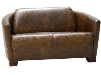 De Kercoet -  - 2 Seater Sofa