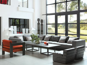 Ph Collection -  - Living Room