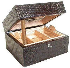 DURET -  - Cigar Case