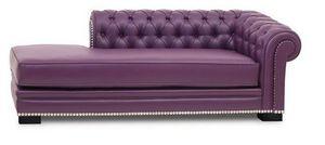 MANUEL LARRAGA -  - Lounge Sofa
