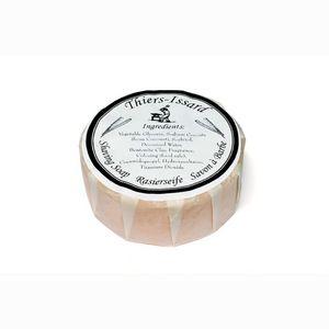 Laguiole Actiforge - savon a raser - senteur fenouil/menthe - Shaving Soap