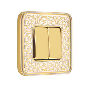 FEDE - emporio collection - Light Switch