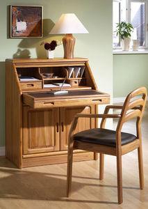 DYRLUND -  - Secretary Desk