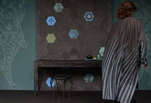 Emery & Cie -  - Wall Tile