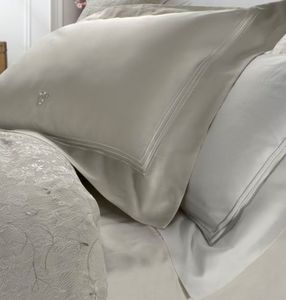 DAVID HOME -  - Pillowcase