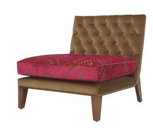 PAULO S. ANTUNES UNIP  LDA -  - Fireside Chair