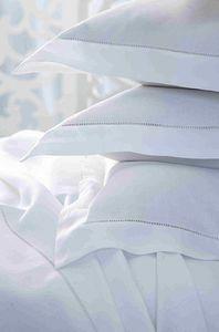 COUTURE LIN -  - Pillowcase