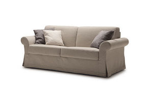 Milano Bedding - ellis-5 - Daybed