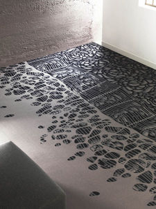 BALSAN - duo 2 - Fitted Carpet
