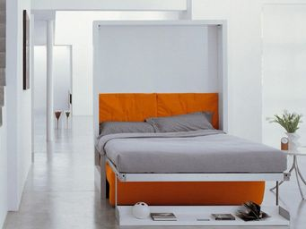 Clei - ito - Wall Bed