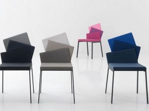 ITALY DREAM DESIGN - karma_ - Chair