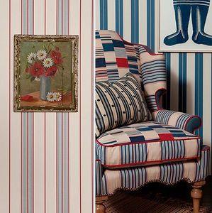 William Yeoward -  - Wallpaper
