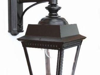 Epi Luminaires -  - Outdoor Wall Lamp